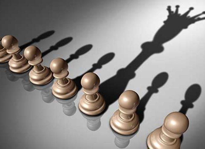 Desarrollo del talento y compromiso con las nuevas generaciones
