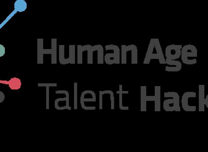 Human Age Institute presenta la plataforma de empleabilidad PowerU