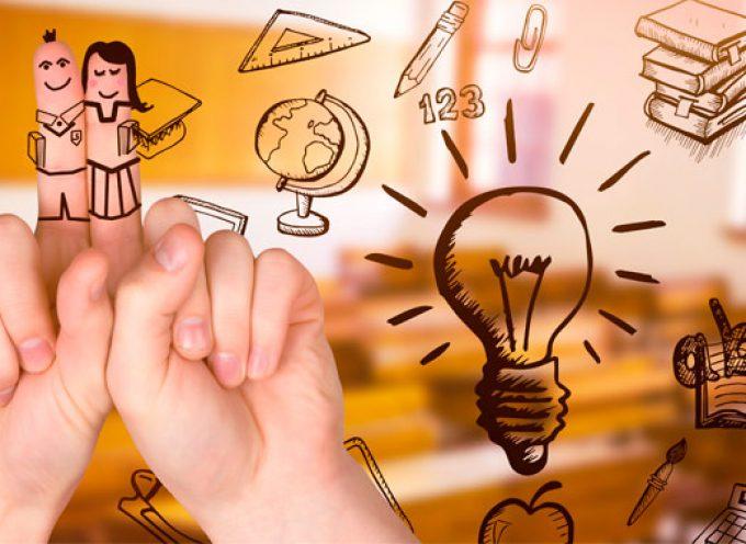 Contratos formativos, prácticas y becas: cuándo se usan y en qué se diferencian