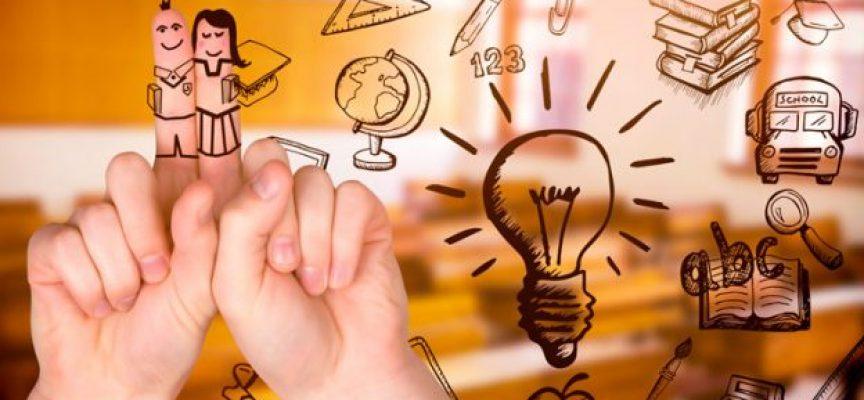 Región de Murcia pone en marcha una aceleradora de innovación para pymes