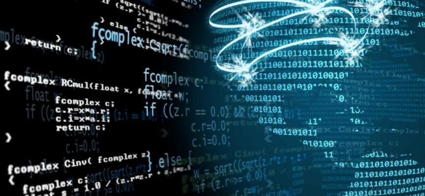 Mantén a tu empresa a salvo de ataques cibernéticos con estos consejos