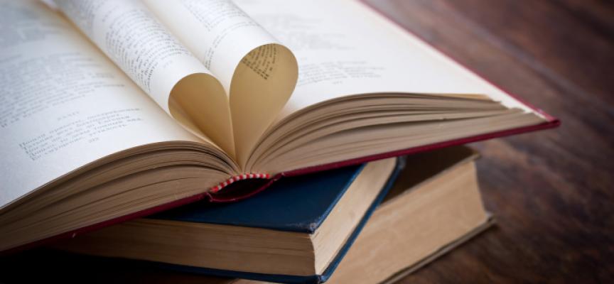 Nueve libros que servirán de inspiración a todo emprendedor