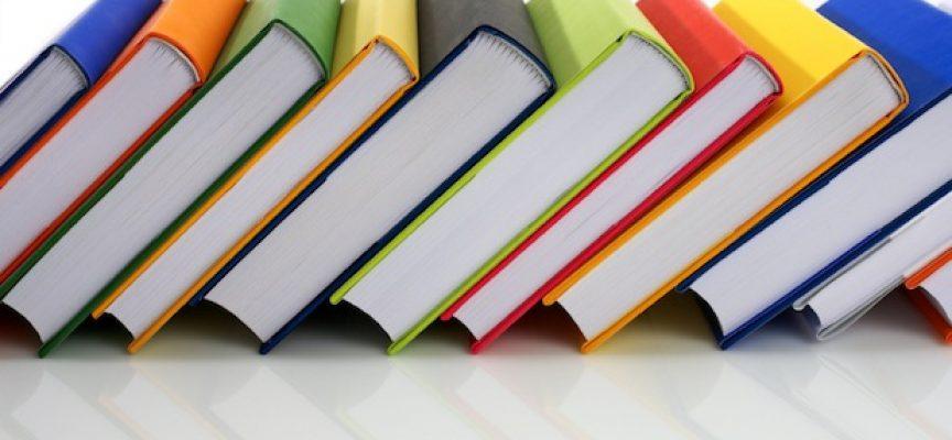 12 libros para emprendedores 2018