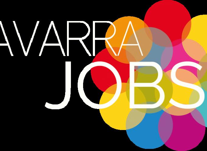 III Foro de empleo y emprendimiento en Navarra – 8 JUNIO 2017
