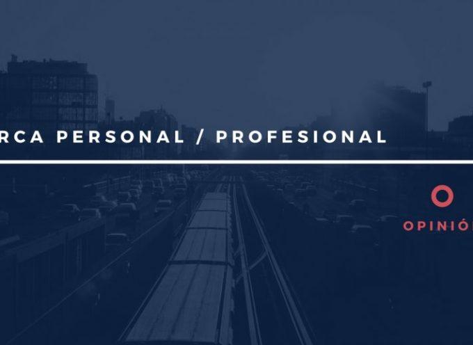 La Marca Profesional a debate