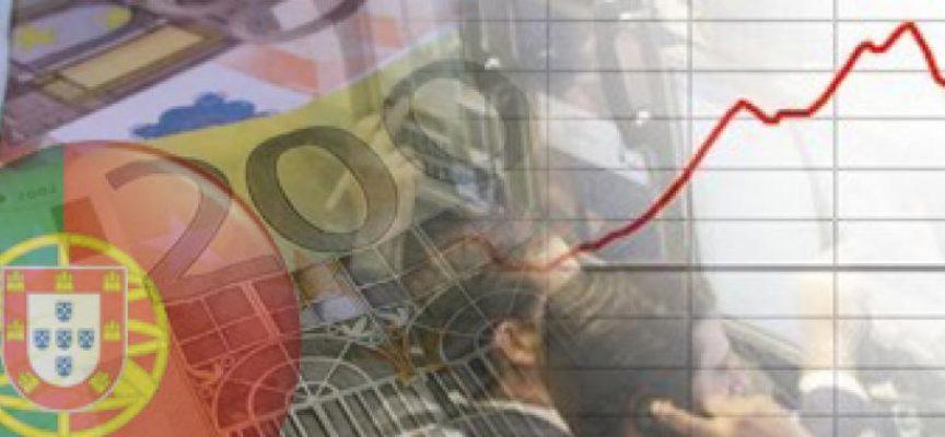 El secreto detrás de la increíble recuperación económica de Portugal: ¿cómo hizo para reducir el déficit y al mismo tiempo aumentar los salarios?