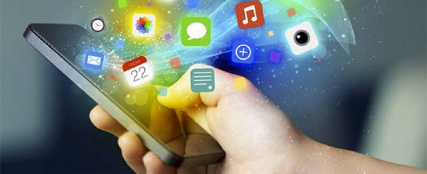 Encuentra oportunidades laborales en las redes sociales
