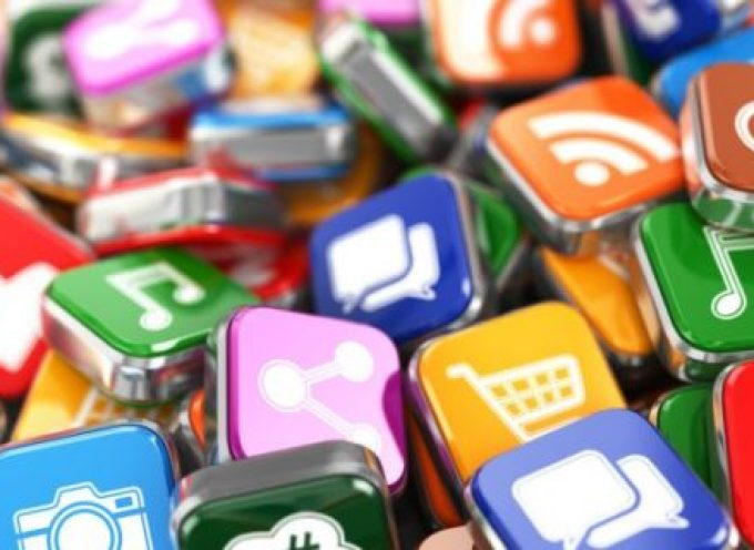 Qué se busca y qué se compra online en España