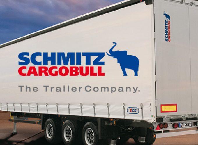 La ampliación de la fábrica de Schmitz Cargobull creará 75 puestos de trabajo