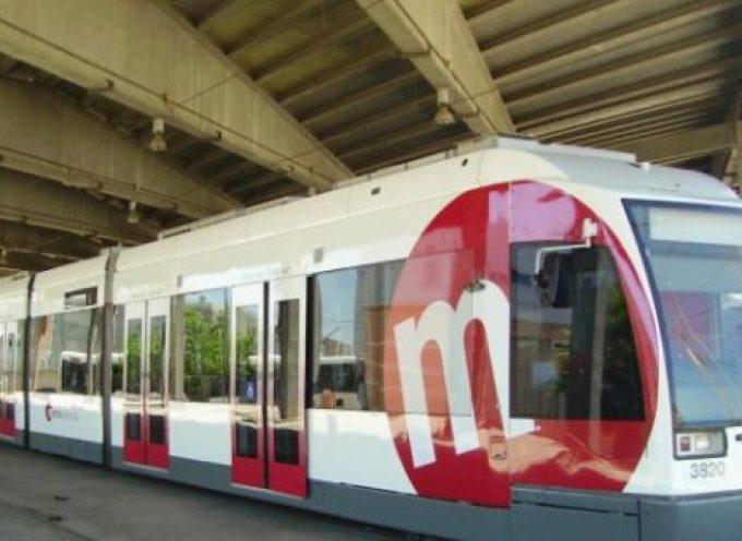 Convocan bolsas de trabajo para contratar a 1.570 personas en Metrovalencia