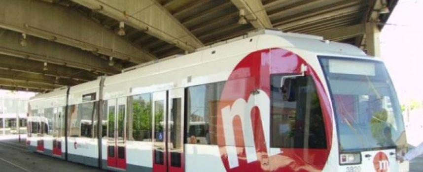 Convocadas 24 bolsas de empleo y 136 plazas en Metrovalencia y TRAM Alicante
