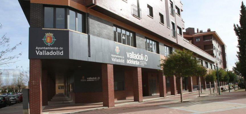#Valladolid – 65 nuevas becas de formación emprendedora CREA 2017