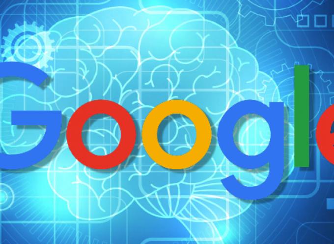 Google presenta Google.ai, una web sobre Inteligencia artificial
