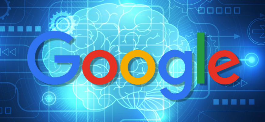 Así es como Google motiva a sus empleados