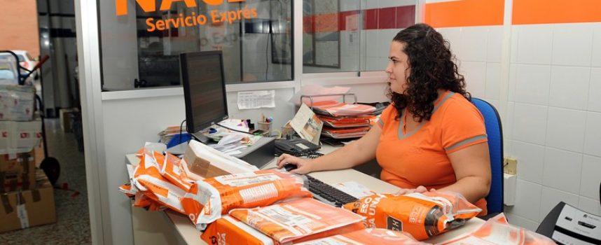 NACEX contará con una nueva plataforma logística en Coslada