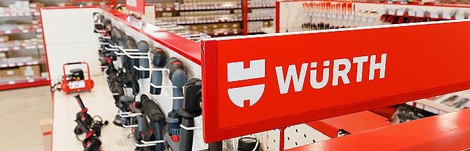 Oportunidades profesionales wurth empleo espa a - Foro wurth espana ...