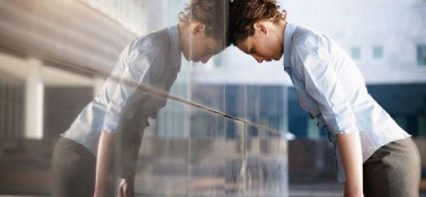 9 frases que se escuchan en la empresa y acaban con la moral de los trabajadores