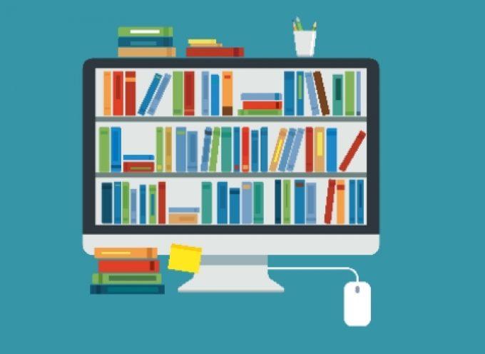 Herramientas educativas para organizar, crear y gestionar la labor docente