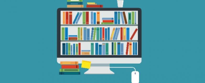 Las habilidades digitales dominan las profesiones emergentes del 2020