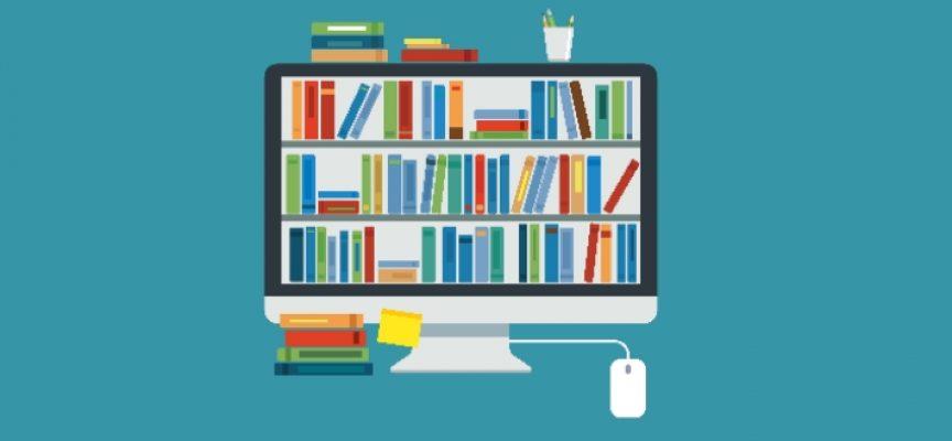 5 Herramientas digitales para promover la colaboración entre docentes y estudiantes