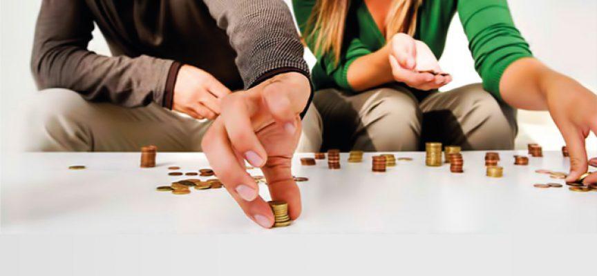 10 CONSEJOS DE FINANZAS PARA EMPRENDEDORES QUE DISPARARÁN TU RENTABILIDAD