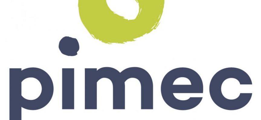 Pimec crea el primer clúster de logística para pymes de Cataluña
