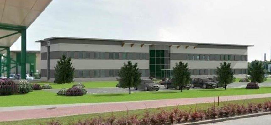 Tronchetti prevé crear nuevos empleos en su planta de Zaragoza