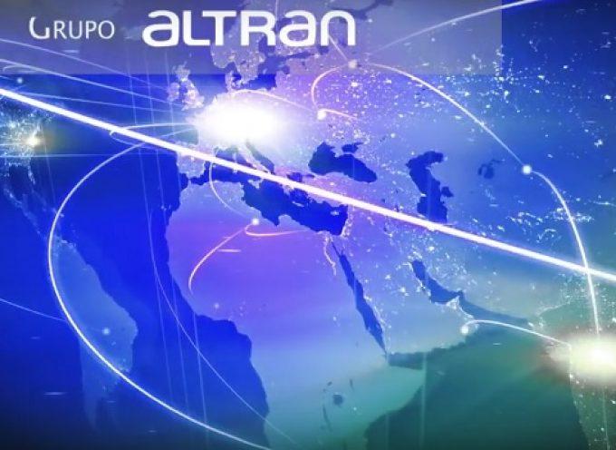 Altran España prevé contratar 150 profesionales en Andalucía