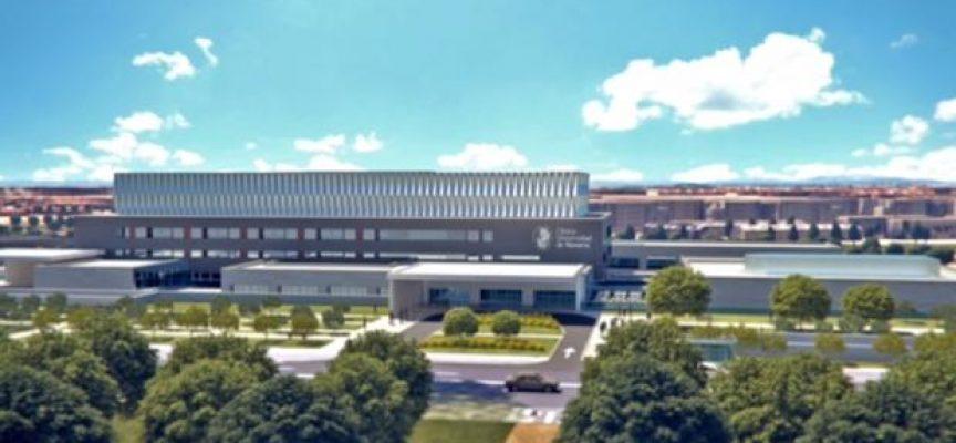 La Clínica de Navarra busca 400 personas para su nueva sede en Madrid