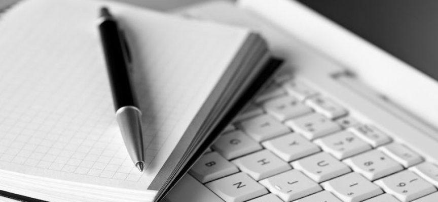 Listado de 30 mejores cursos online certificados por Google