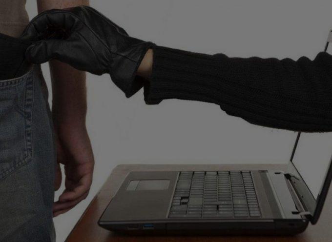 Detenidas cuatro personas por estafar telefónicamente a más de 20.000 demandantes de empleo