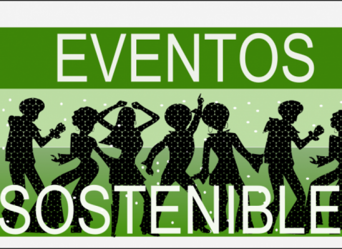 Manual de Eventos Sostenibles