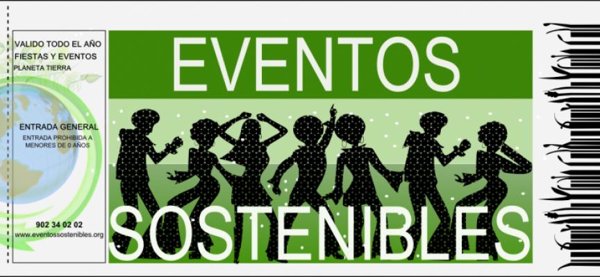 Manual de Eventos Sostenibles