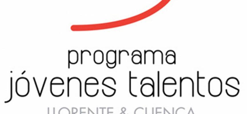 Llorente & Cuenca busca jóvenes talentos – Plazo 19 de julio 2017