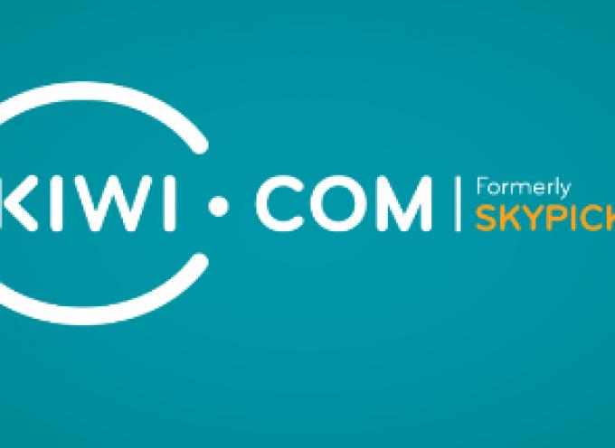 Kiwi.com busca jóvenes profesionales para trabajar en España y otros destinos
