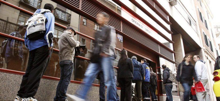 #CastillaLaMancha – Subvenciones para el fomento de la contratación indefinida – Convocatoria hasta el 30/11/2017