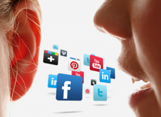 Cómo las redes sociales pueden ayudarte a expandir tu negocio