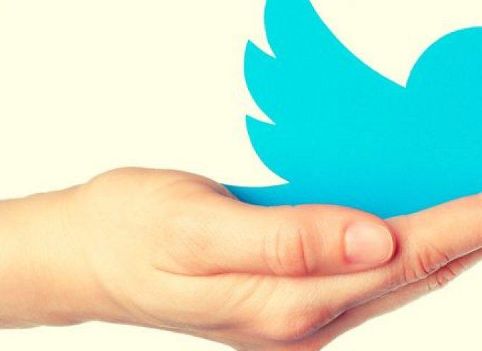 ¿Cómo utilizar Twitter para la búsqueda de empleo?