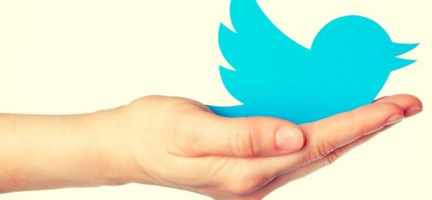 12 consejos para escribir el tuit perfecto (+ videotutorial)