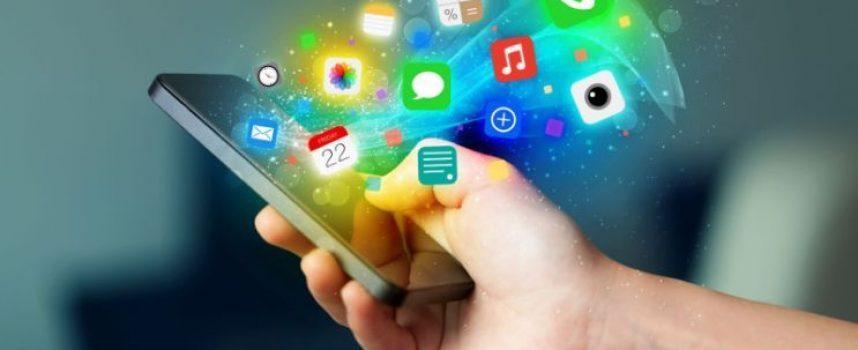 11 Claves para buscar empleo a través de apps de manera eficiente