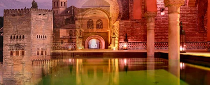 La Alhambra y Generalife incrementarán su plantilla en 72 puestos de trabajo