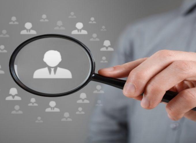6 Consejos para encontrar empleo si tienes más de 50 años