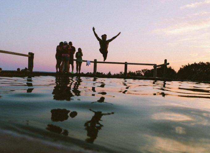 Recursos para aprender y repasar en verano de forma divertida