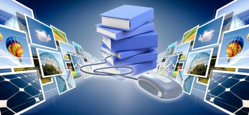 3 cursos gratuitos sobre tecnologías y recursos para la enseñanza virtual