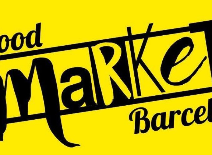 Food Market Barceló creará 100 empleos