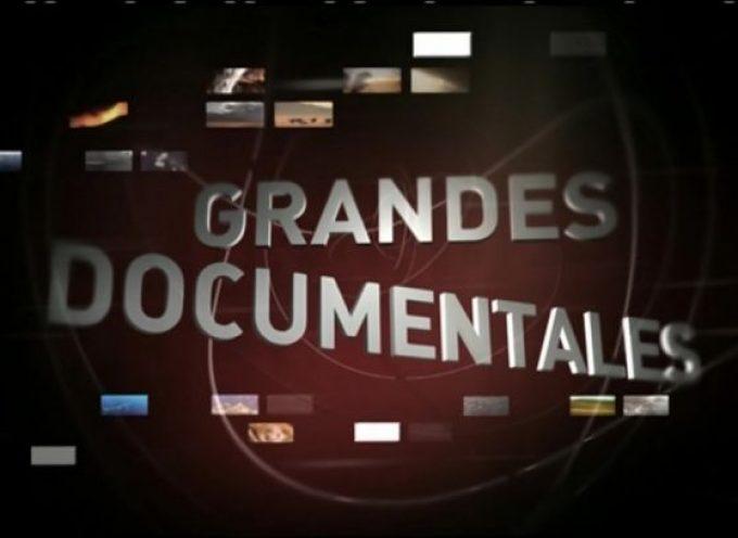 ¿Adicto a los documentales? En esta web puedes ver cientos de ellos completamente gratis