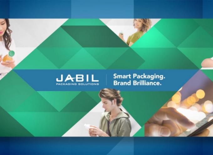 Jabil creará más empleo en Tarragona