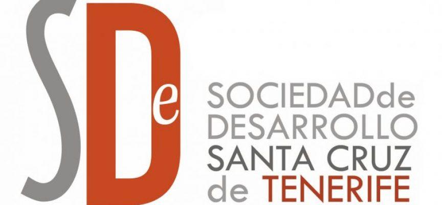 Nuevo Portal de empleo de Santa Cruz de Tenerife