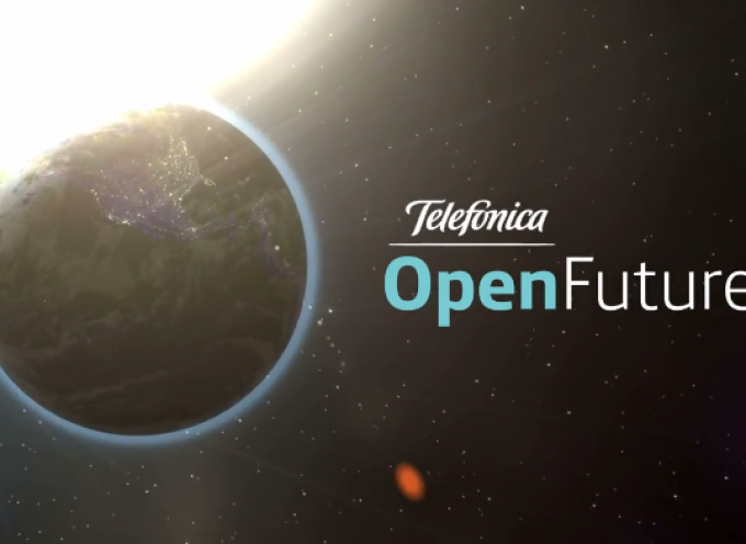 Open Gurú_: la nueva herramienta para conectar a expertos en emprendimiento con startups