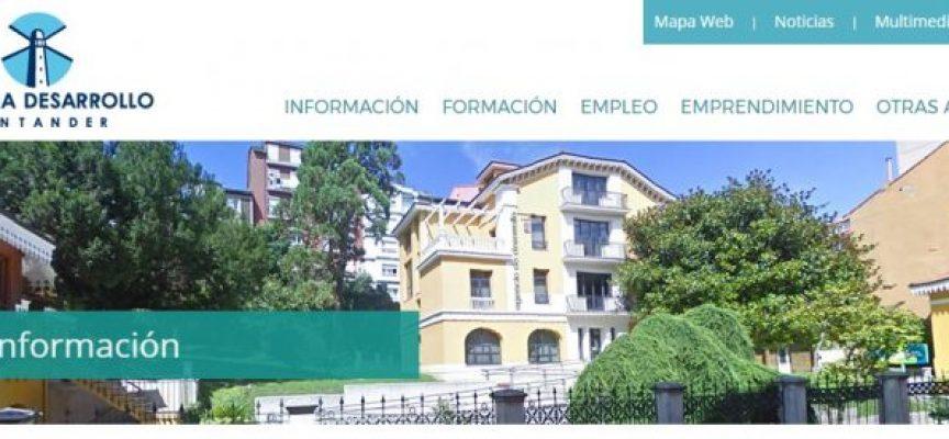 La plataforma de formación online del Ayto. de  Santander incorpora un canal de idiomas